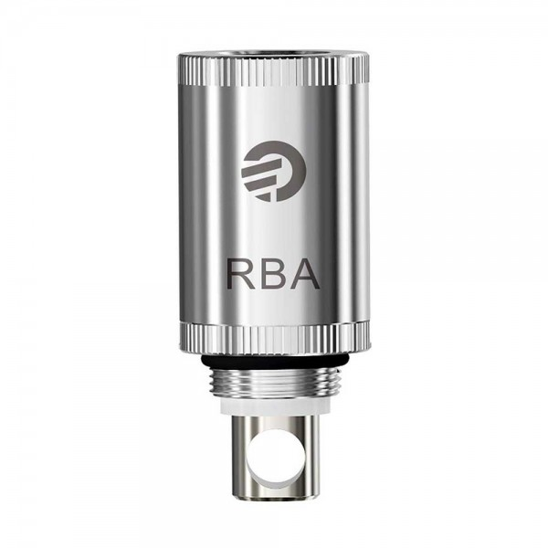 Joyetech Delta 2 RBA Head Kit