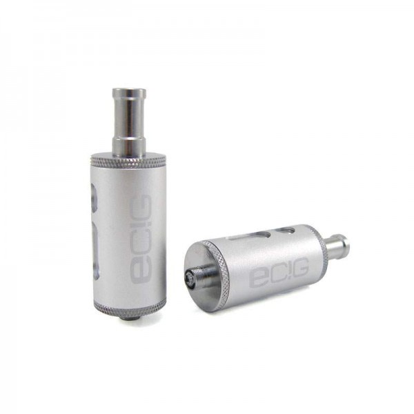X10 eCig Cartomizer