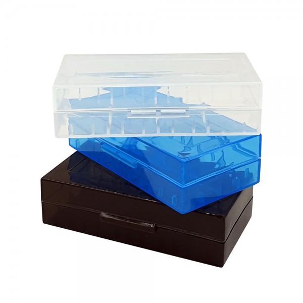 Cases - Plastic Case