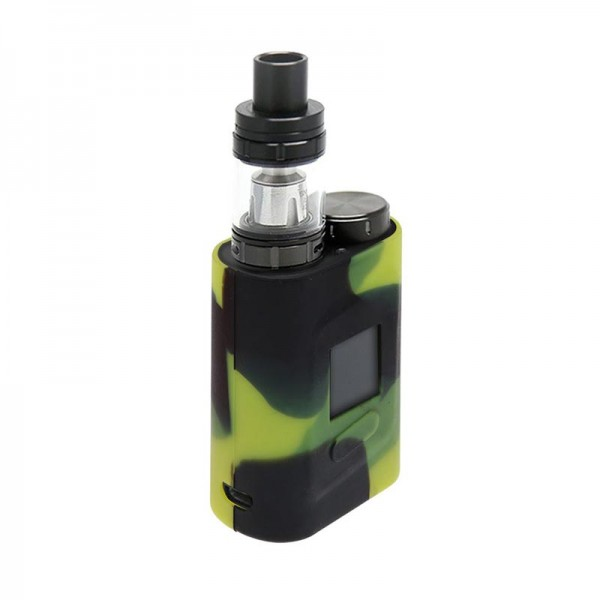 Smok Alien 85W Silicon Case - Smok