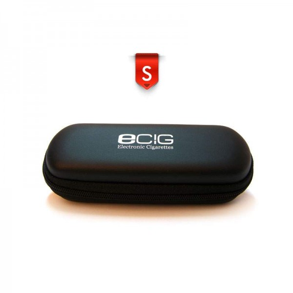 Carry Case eCig - eCig Hellas