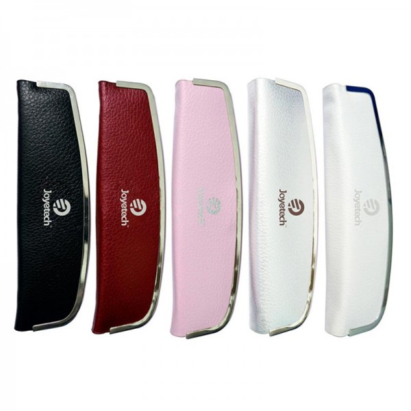 Cases - Carry Case Joyetech eCab
