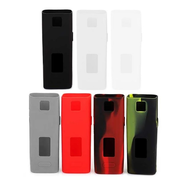 Cases - Joyetech Cuboid Mini Silicone Skin