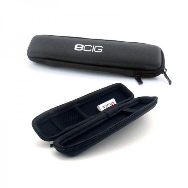 Cases - eCig MOD Carry Case