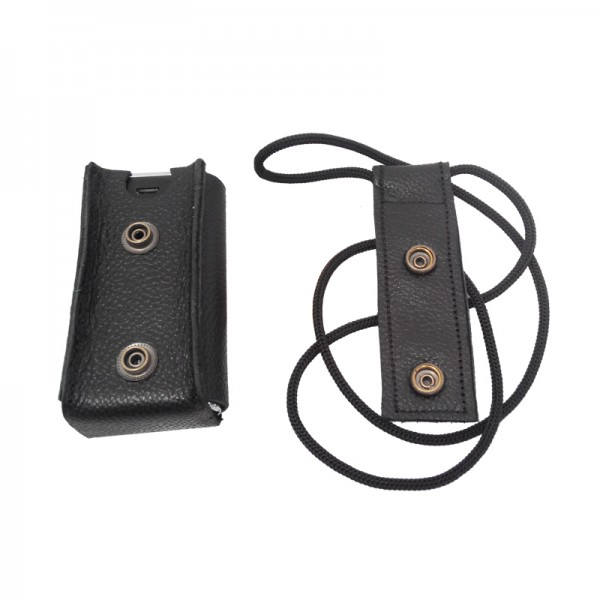 Cases - iStick 50w Leather Case