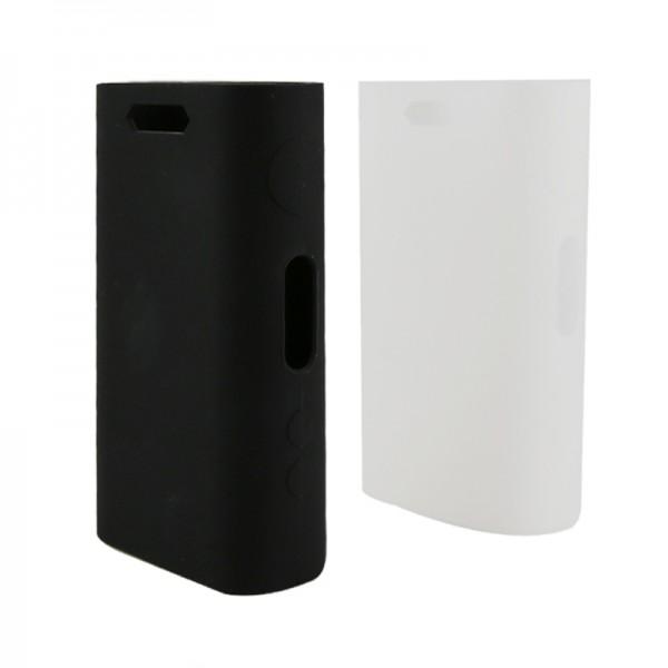 iStick 100w Silicone Case - eCig Hellas