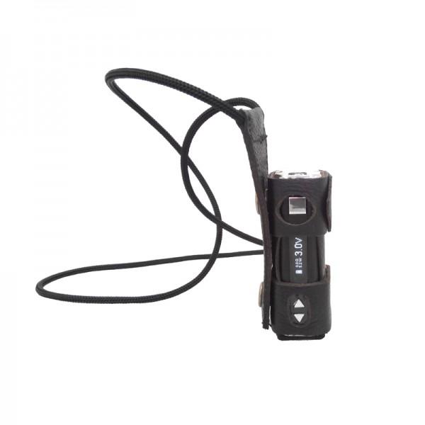 iStick 20w-30w Leather Case