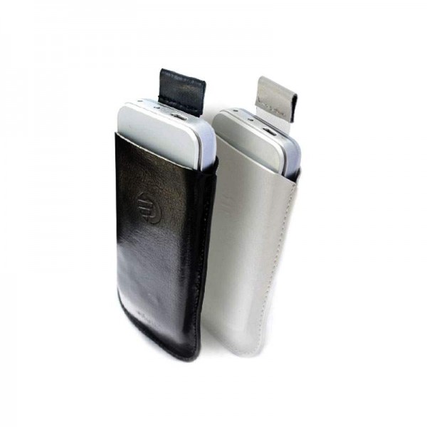 Joyetech eRoll Leather Case - Joyetech