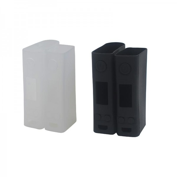 Cases - Joyetech VTC Dual Silicone Case