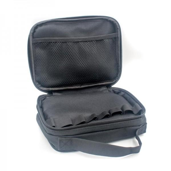 UD Bag Clone - eCig Hellas