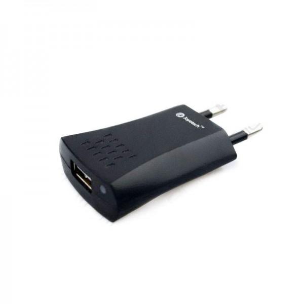 Φορτιστές - Universal Φορτιστής Joyetech USB 220V