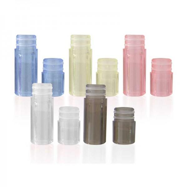 Filters & Drip Tips - Plexiglass DripTip