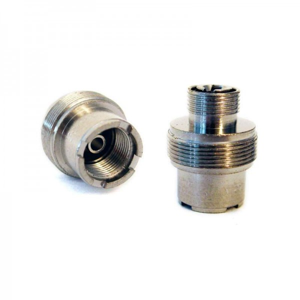 510 to eGo Adaptor - eCig Hellas