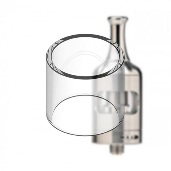 Διάφορα - Aspire Nautilus 2s Pyrex Glass