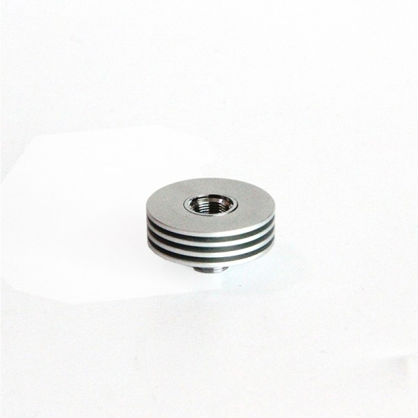 Parts and Accessories - Atomizer Cooler 510