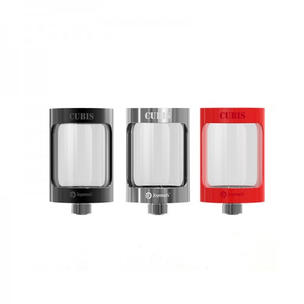 Joyetech Cubis Atomizer Tube 3.5ml