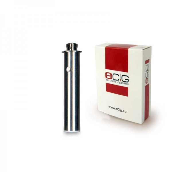 DCT-2A Carto Spare part - Smok