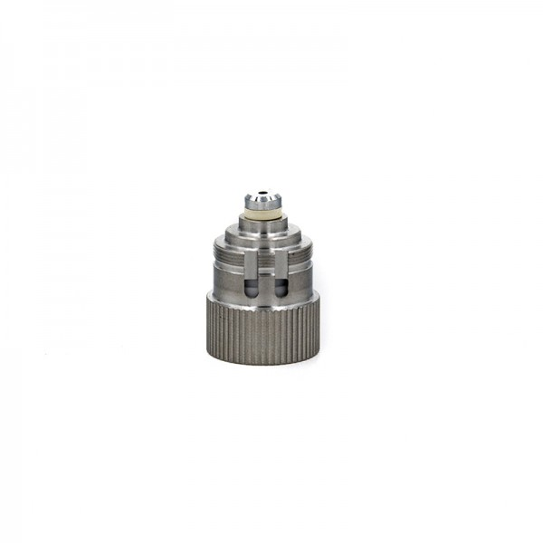 E-Herb Coil for Dry Herb - eCig Hellas