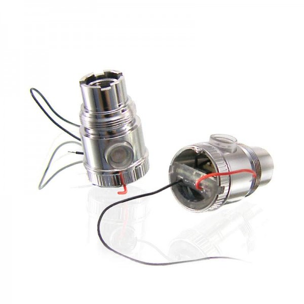 Various Parts - eCig Battery eGo Head