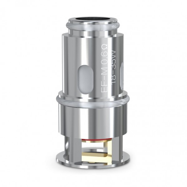 Coil Heads - Eleaf EF Coil 0.6ohm