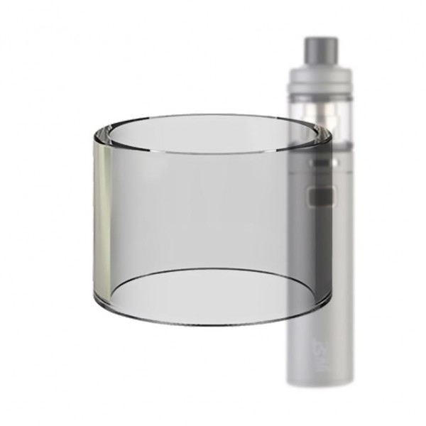 Διάφορα - Eleaf iJust NexGen 2ml Glass Tube