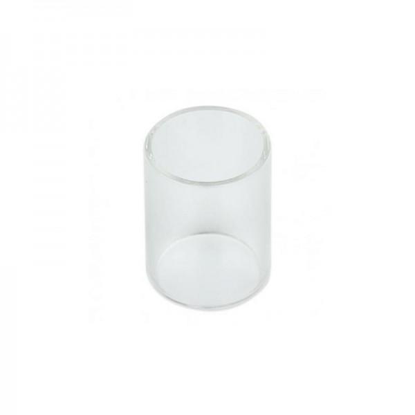 Vaporesso Target Pro Glass Tube - eCig Hellas