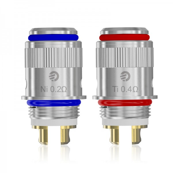 Joyetech CL Coil Head
