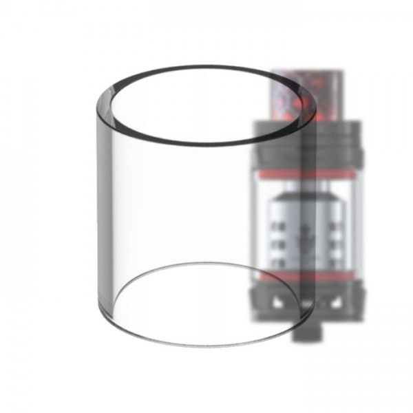 Replacement Tank Tubes - Smok TFV12 Prince Pyrex Glass 2ml