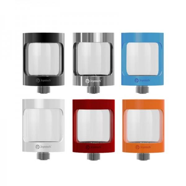 Joyetech Cubis Pro Atomizer Tube - Joyetech