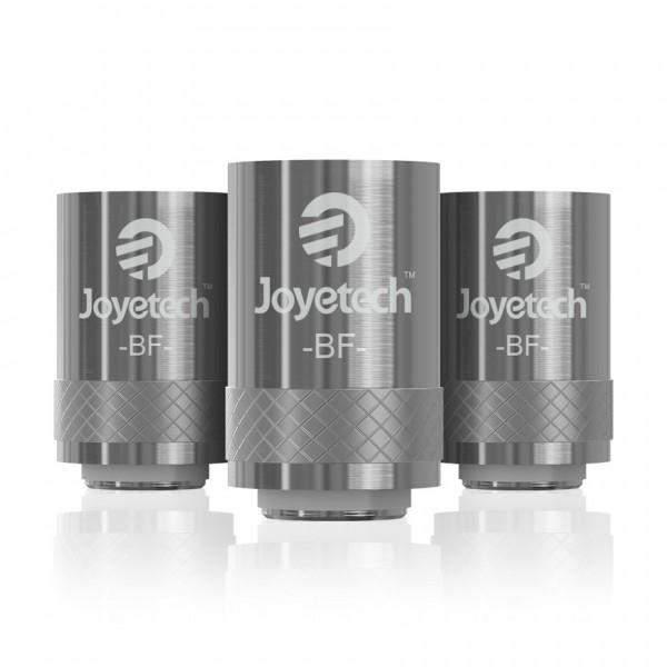 Joyetech-ECig BF Coil