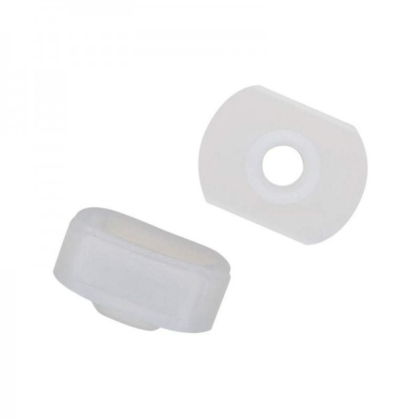 Various Parts - Joyetech eGo-CC Silicone Cap