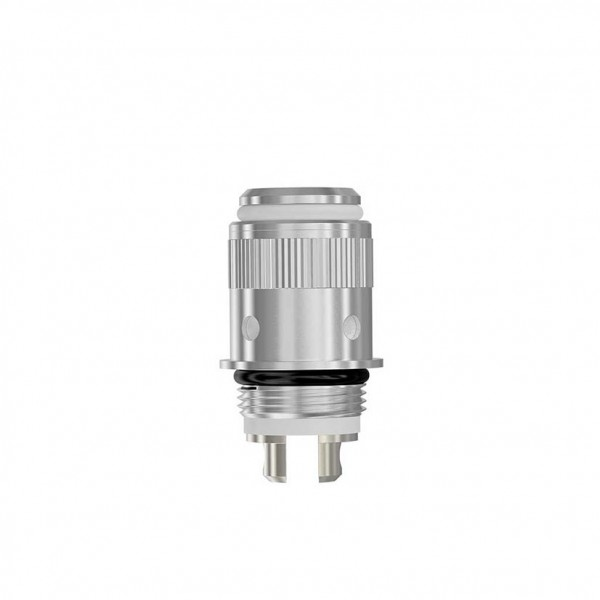 Joyetech eGo One CL Coils