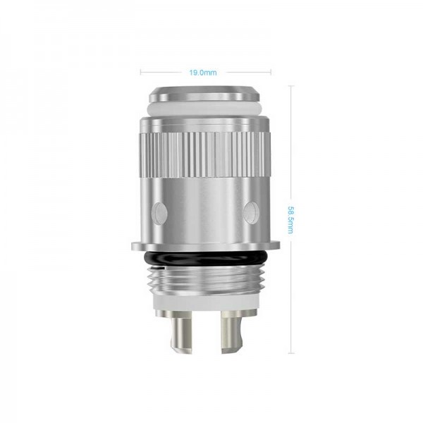 Coil Heads - Joyetech eGo One CL Coils