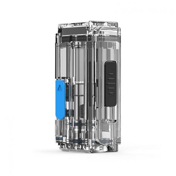 Ανταλλακτικά Pods - Joyetech EZ Cartridge 2.6ml