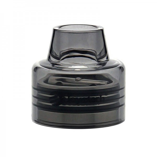 Atomizer Parts - Joyetech ProCore Remix Glass RDA Chamber