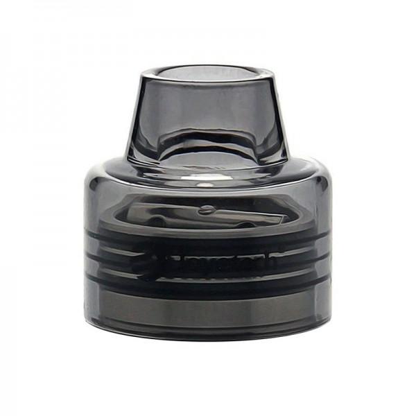 Διάφορα - Joyetech ProCore Remix Glass RDA Chamber