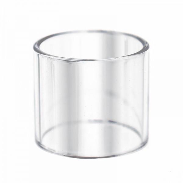 Joyetech ProCore Remix Standard Glass Tube - Joyetech