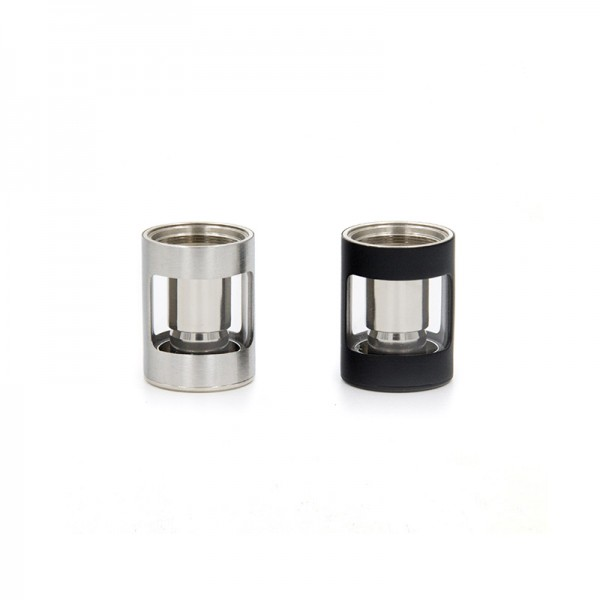 Joyetech eGo One V2 Atomizer Tube