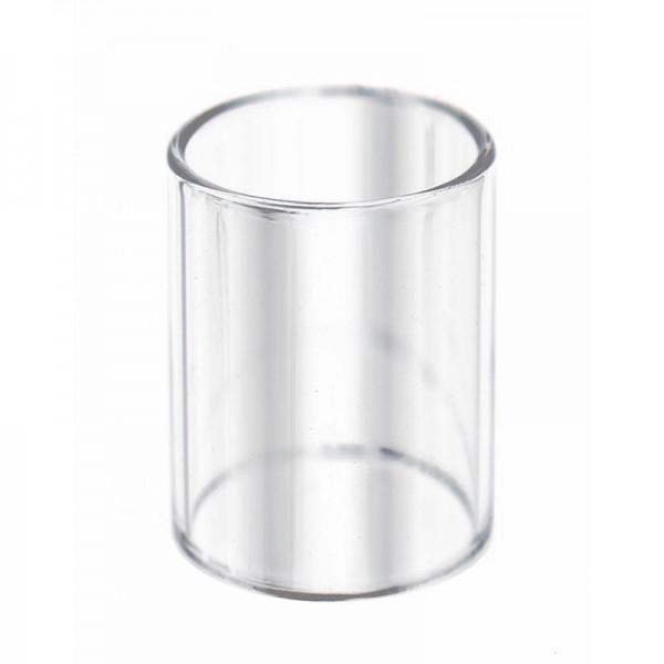 Smoktech TFV4 Mini Glass Tube - Smok