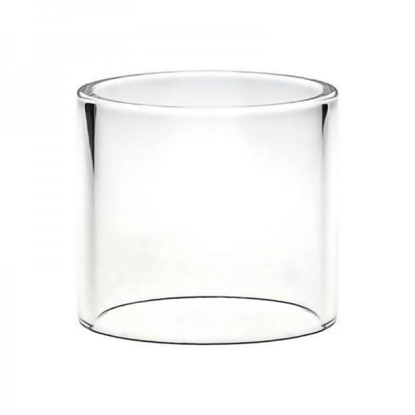 Smoktech TFV8 Baby Glass Tube - Smok