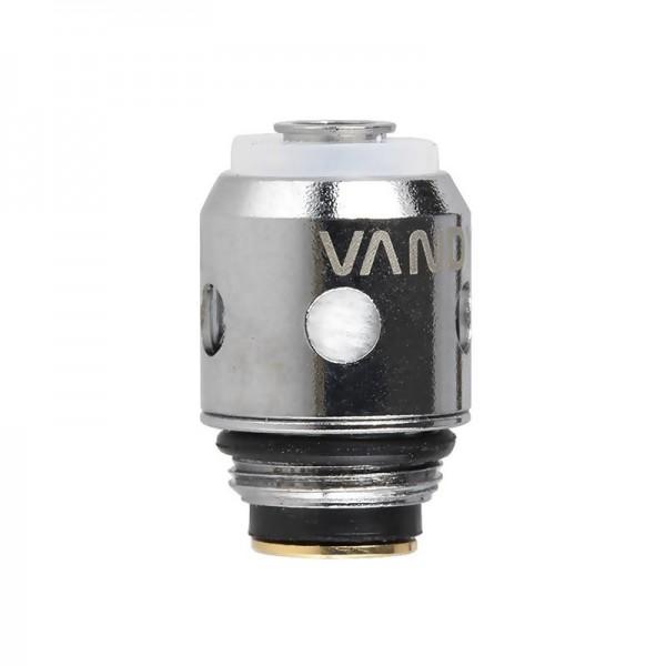 Coil Heads - Vandy Vape Berserker MTL Coil 1.5ohm