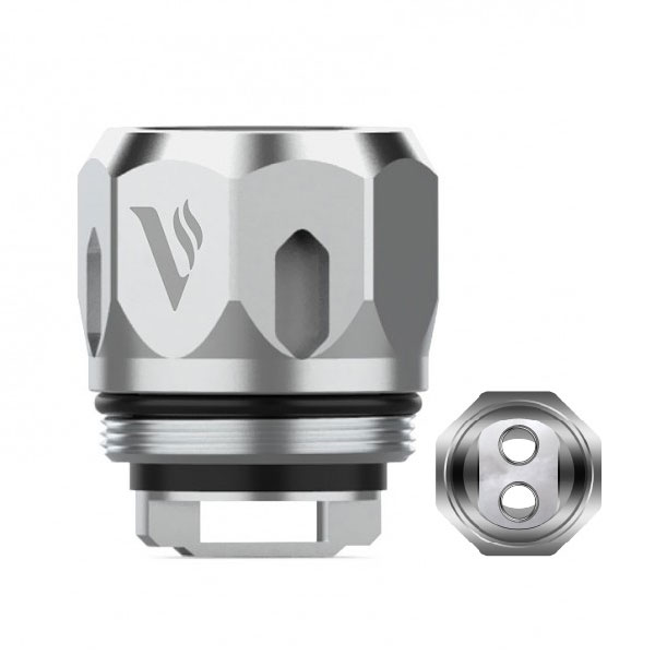 Coil Heads - Vaporesso GT4 Meshed 0.15ohm Coil