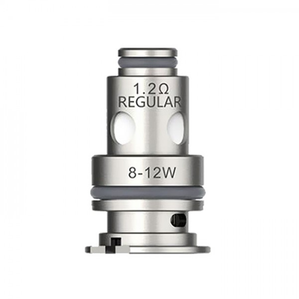 Non Repairable - Vaporesso Gtx Regular Coil 1.2ohm