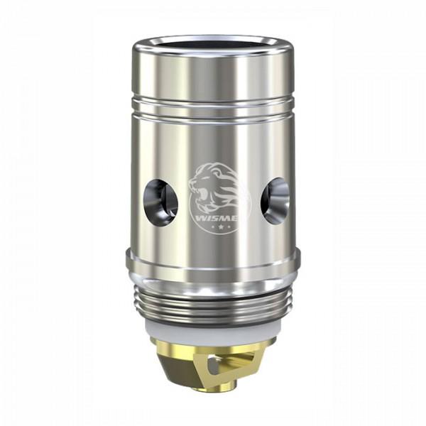 Wismec WS03 MTL 1.5ohm Coil