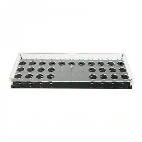 Προθήκες / Βολτόμετρα - ECig Display Stand 38