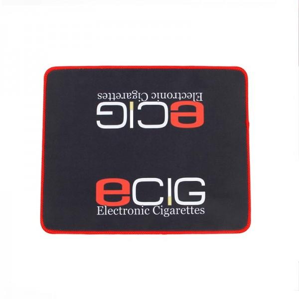 eCig Service Mat - eCig Hellas