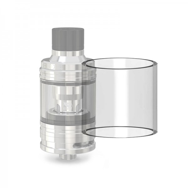 Διάφορα - Eleaf Melo 4 D22 Glass Tube 2ml