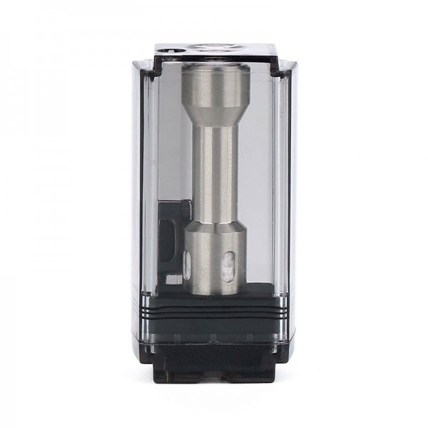 - Joyetech Exceed Grip Cartridge 3.5ml