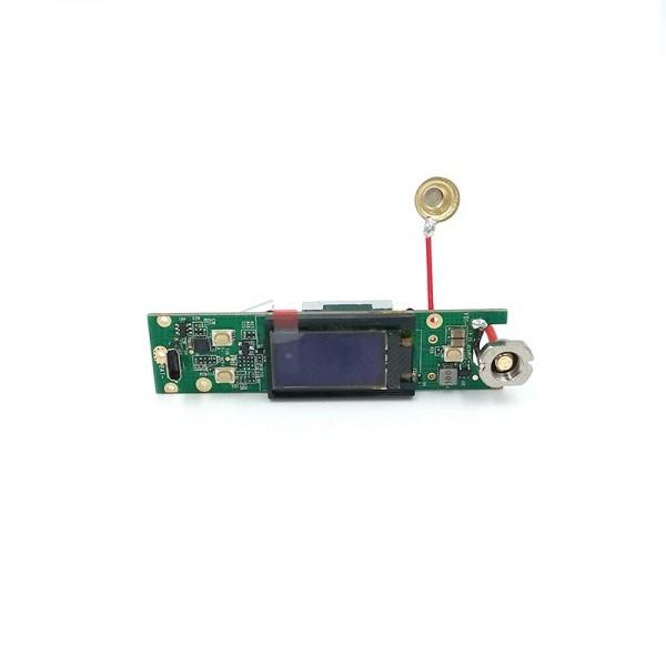 Joyetech VTwo Mini PCBA Board