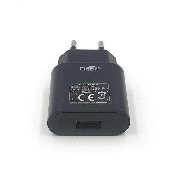 Φορτιστές - Eleaf Φορτιστής Τοίχου USB 240V 1A